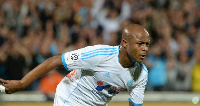 Ligue 1 sleeve badge pas beau