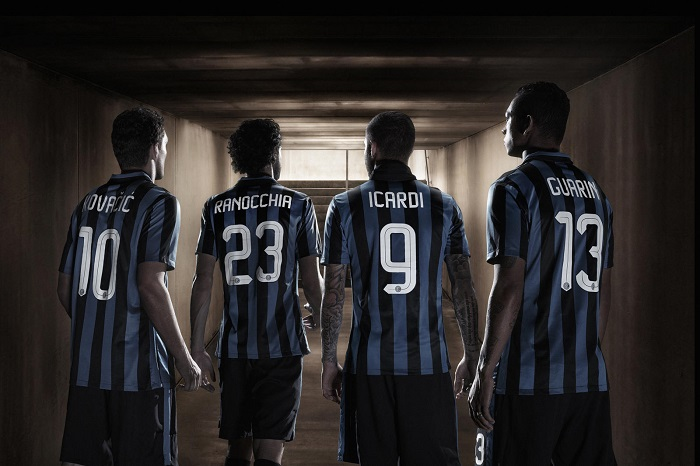 Inter home printing 15/16
