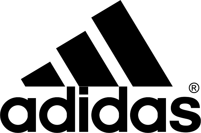 Adidas customer service knowledge