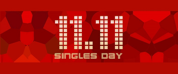 singles-day-campaign